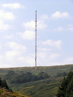 250px-Holme_Moss_Transmission_Tower.jpg