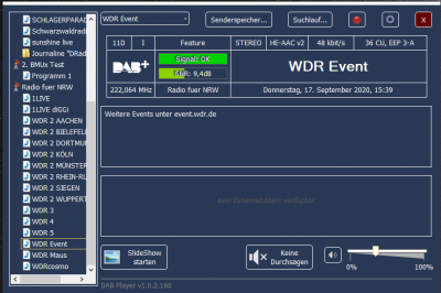 wdr_event.PNG