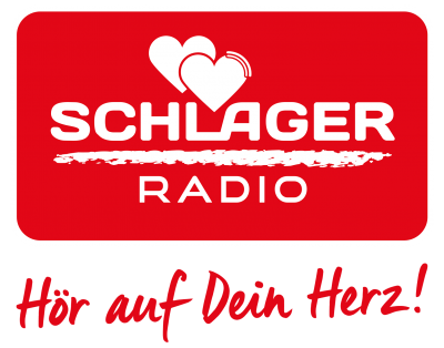 schlagerradio_mobil.png